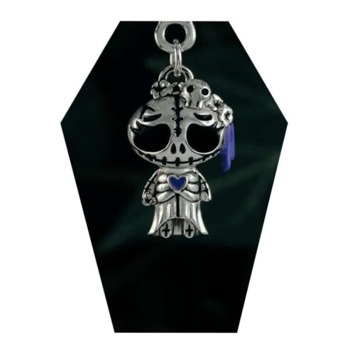 skulletta-skelling-silver-charm-coffin